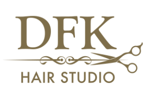 DFK Hair Studio Narellan