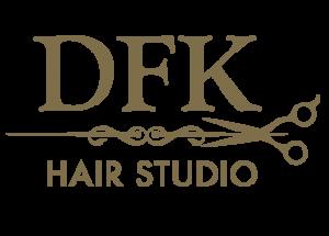 DFK Hair Studio Narellan