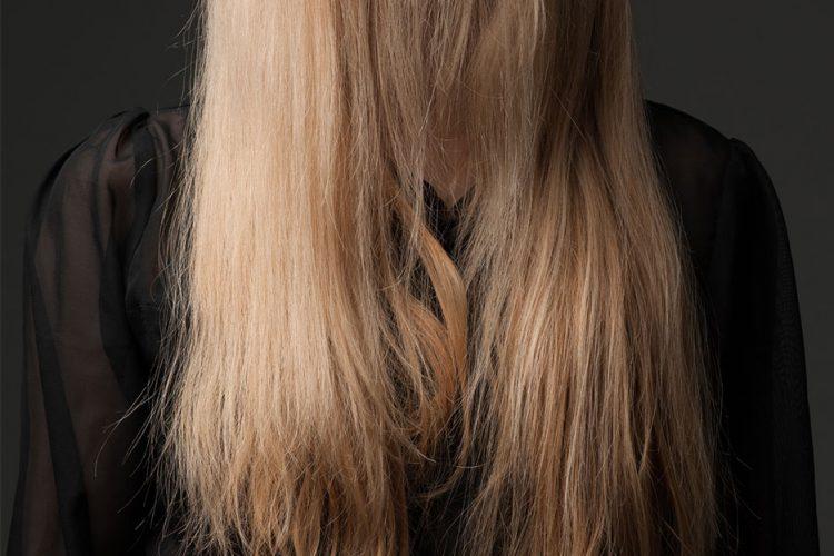 dfk-hair-salon-narellan-hair-extensions