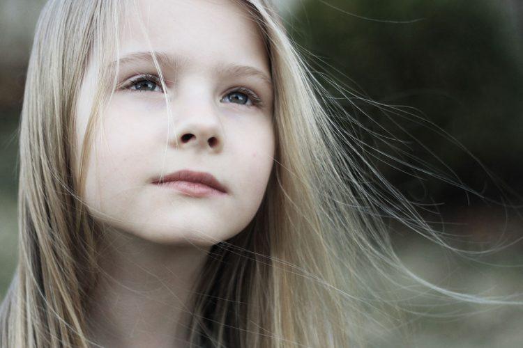 dfk-hair-salon-narellan-kids